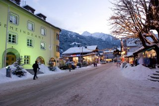 Winter_Mayrhofen_Laurin_Moser.jpg